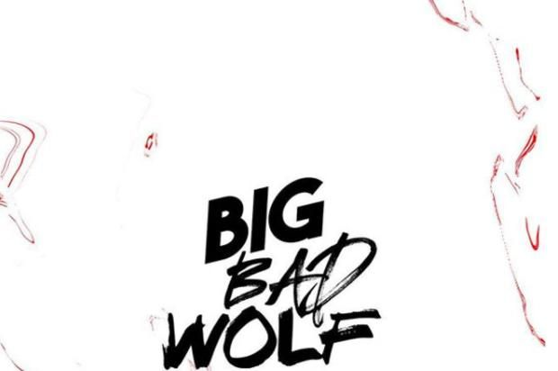 "Lil Wayne Returns With His New Song ""Big Bad Wolf"" Lil Wayne drops off his latest effort, ""Big Bad Wolf."" https://www.hotnewhiphop.com/lil-wayne-returns-with-his-new-song-big-bad-wolf-new-song.1977101.... https://drwong.live/music/song/lil-wayne-returns-with-his-new-song-big-bad-wolf-new-song-1977101-html/"