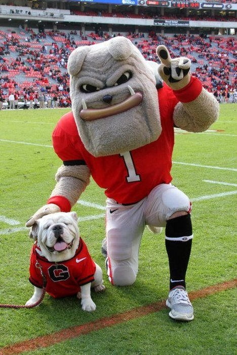 To be accepted in University of Georgia is a big dream because I will love to be the first person my family to go to college. To do this I will have to work very hard in school.