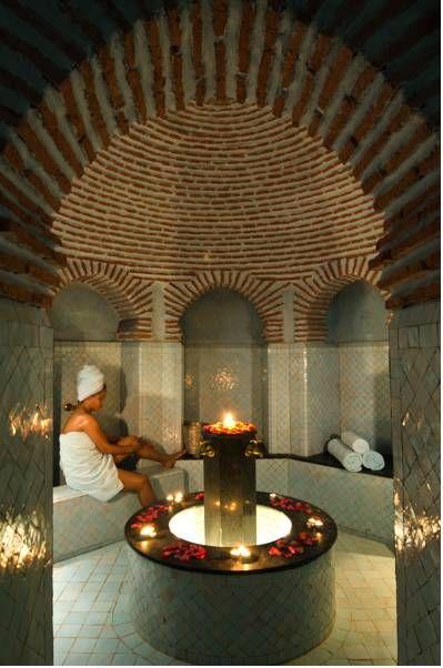 Tigmiza Suites & Pavillions Marrakech