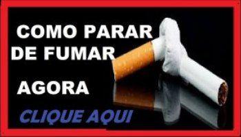 """Está cansado de tentar parar de fumar cigarro com adesivos, pastilhas, sprays ou comprimidos que não funcionam? Se não consegue enfrentar a angústia de outra tentativa de parar, então experimente o Sistema """"Como Parar de Fumar Cigarro""""!http://alphalucrocerto.com.br/FumarPareAgora"""