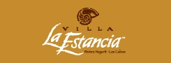 5 Star Resorts in Mexico - Luxury Hotels Mexico - Villa Group Resorts - www.villagroupresorts.com