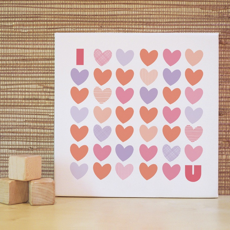 69 best home nursery images on pinterest child room for 10x10 kids room