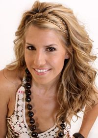 Hair Extensionscom  The Hair Professionals  Hairpieces