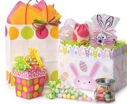 105 best easter ideas we love images on pinterest easter ideas 105 best easter ideas we love images on pinterest easter ideas nashville and easter crafts negle Image collections