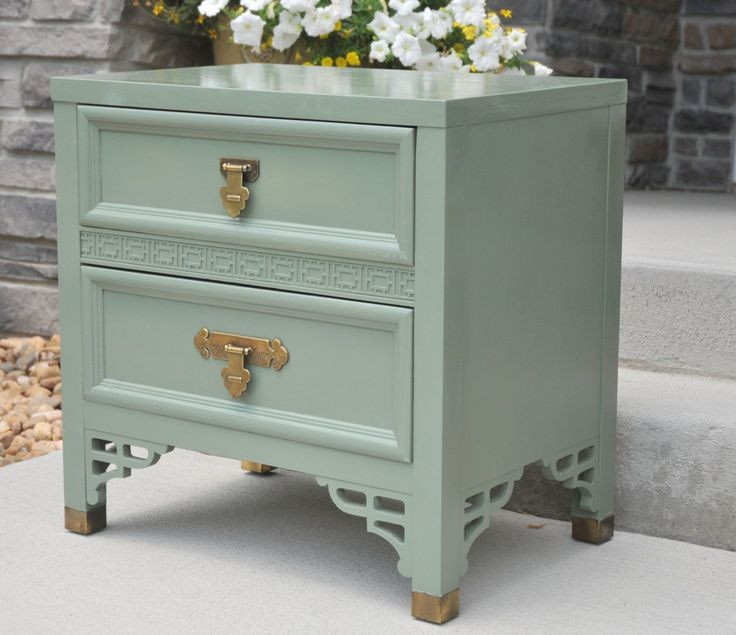 66 Best Images About Lacquer Paint And Furniture On Pinterest Lacquer Paint Amy Howard Paint