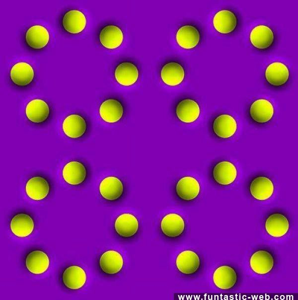 16 best optical illusions images on pinterest optical
