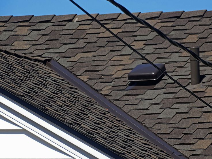 Image Result For Certainteed Landmark Presidential Shingles Roof Cost Roofing Composition Roof