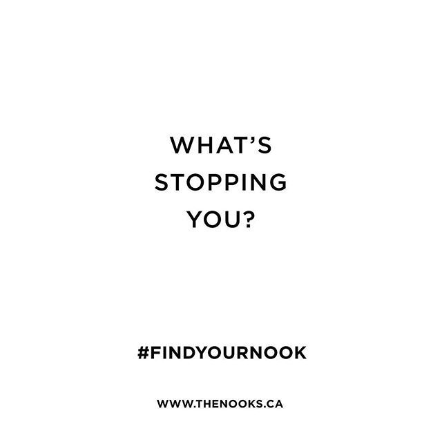 Browse our website shop our stores ask us questions and #findyournook! . . . . . #thenooks #local #artists #vendors #crafters #create #taste #connect #thedanny #danforth #love #community #art #makers #doers #workshop #retail #grow  #instadaily #instagood #picoftheday #makers #thedanny #artisans #love #like #follow