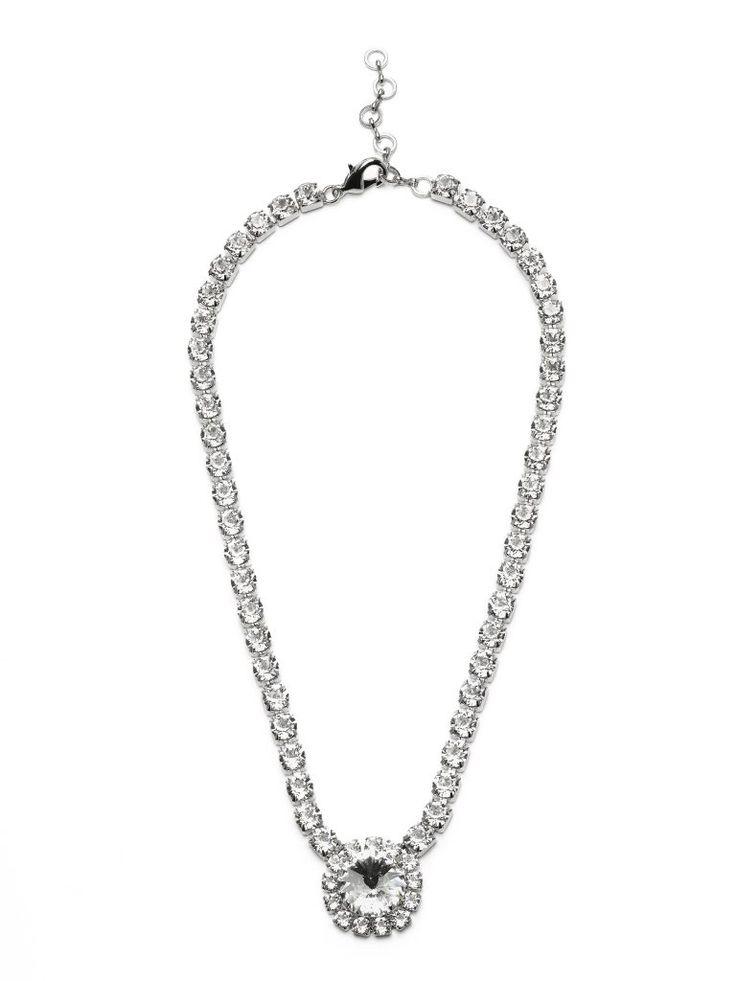 #bridalnecklace #weddingnecklace #weddings #bride #weddingjewellery #bridaljewellery
