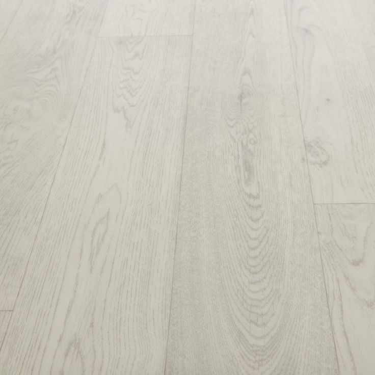 Harmony 505 tavel white wood effect vinyl been looking for for Lino flooring wood effect