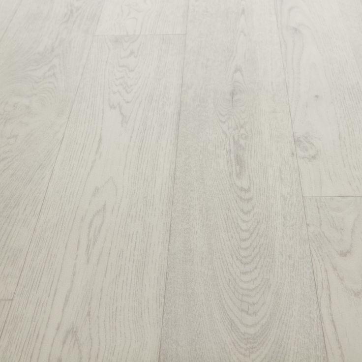 36 best vinyl floors images on pinterest vinyl flooring for Black wood effect lino