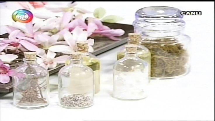 Organik Kozmetik Nedir? Nasıl Yaşlanırız? Doğal Kozmetik Nedir? Laber Kimya Genel Müdürü Kimyager Levent Kahrıman'ın Ege TV de İlkay Kıyak ile Hayatın İçinden programında yaptığı canlı yayının videosudur. Programda,  İva Natura Organik Sertifikalı Kozmetik ürünlerimiz ile ilgili de bilgi veren Levent bey aşağıda ki soruları da detaylı bir şekilde açıklamıştır.