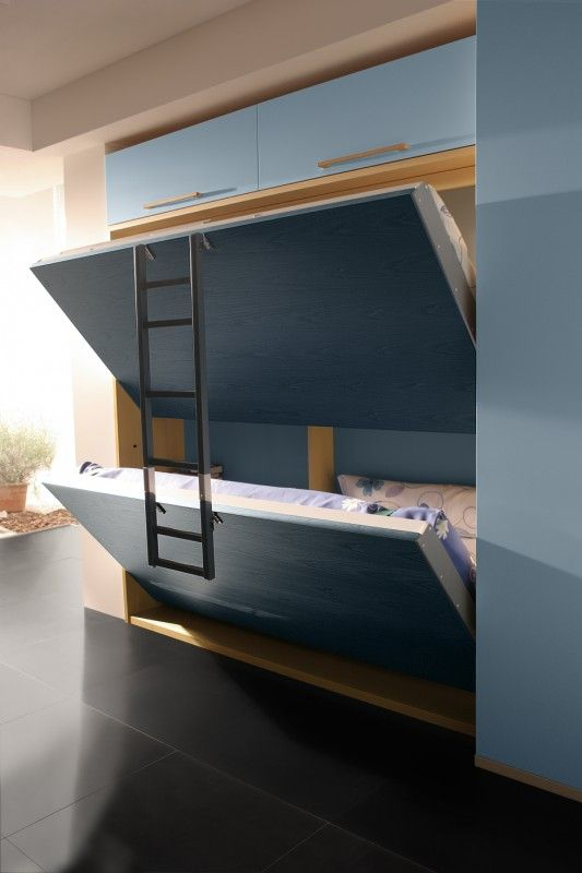 Best armadio letto a scomparsa mondo convenienza gallery for Mondo convenienza letti a scomparsa