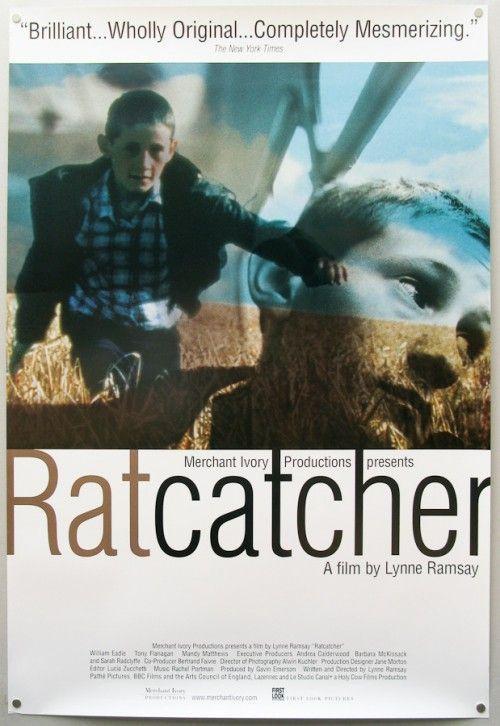 https://en.wikipedia.org/wiki/Ratcatcher_(film