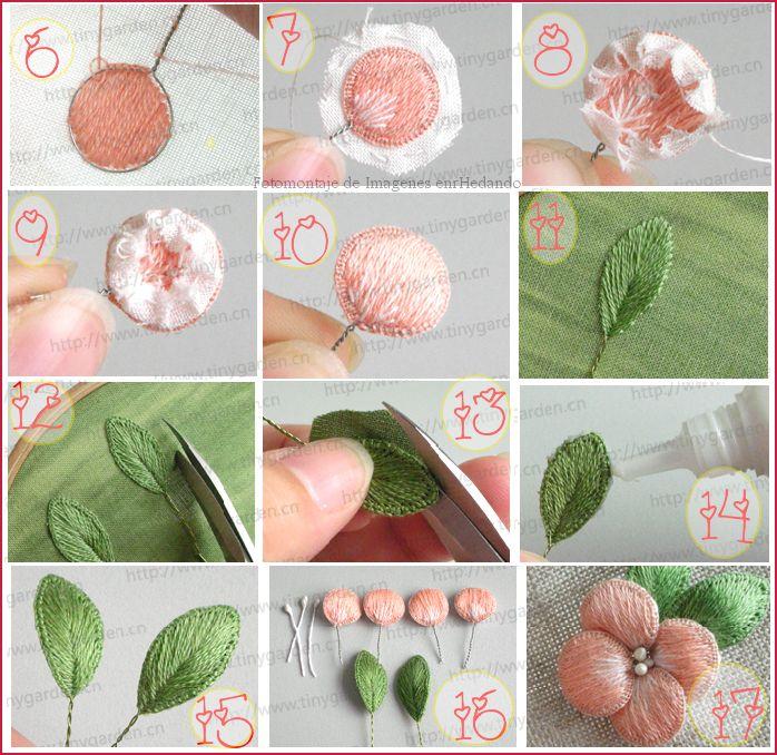 http://4.bp.blogspot.com/-eRDLeIDdurA/UKE3Bb2XLNI/AAAAAAAAf74/8hTpcYeY3Zk/s1600/como+bordar+una+flor+con+un+alambre+2.png
