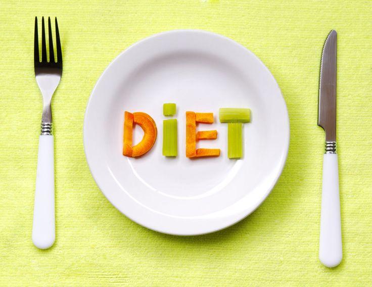 белковая диета соль натуральная элитная косметика  #Интим #jacking похудеть и набрать мышечную массу сбросить лишний вес