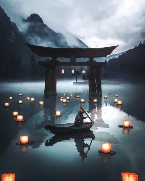 Kyoto, Japan. 15 Truly Astounding Places To Visit In Japan. #Kyoto #Japan