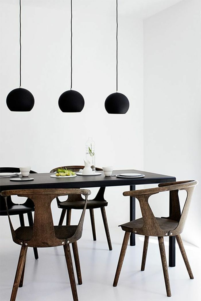 116 best Lampen images on Pinterest Ceilings, Ceiling lamps and