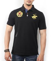 TOPWEAR - T-shirts Beverly Hills Polo Club Many Styles aI14Xe8q9Y