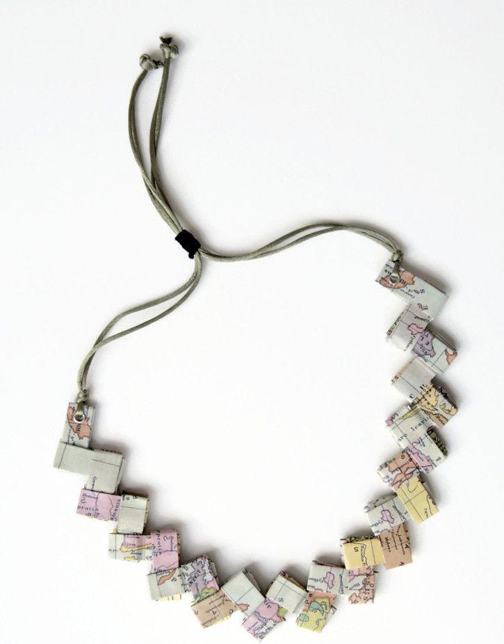 _MG_2857-collane-artistiche-materiali-riciclati-egeo