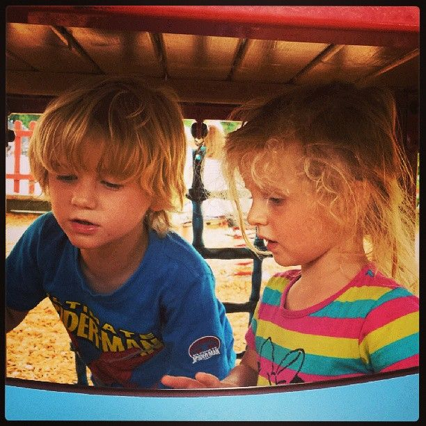 The National Twin Day UK event will take place at Wicksteed Park  Theme Park in Kettering Northamptonshire on 13th September 2014. Twins, triplets, quads and their families all welcome at the fun filled family event.  For more details visit https://www.facebook.com/TWINSGIFTCOMPANY