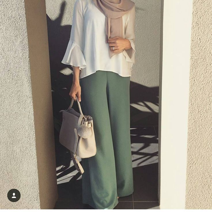 17 Best Ideas About Hijab Fashion Summer On Pinterest