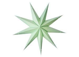 Malabar Stars  from Bungalow