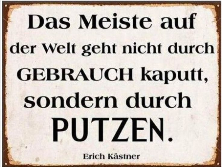 309 best zitate images on pinterest | thoughts, poem quotes and ... - Sprüche Von Erich Kästner