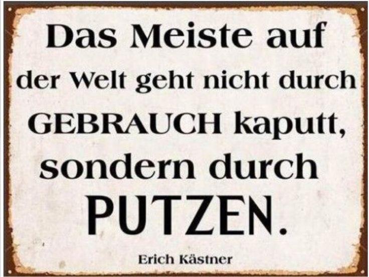17 Terbaik ide tentang Erich Kästner Gedichte di Pinterest Erich - sprüche von erich kästner