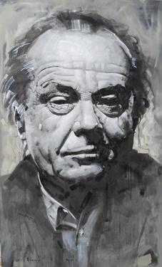 Jack Nicholson - Jimmy Law