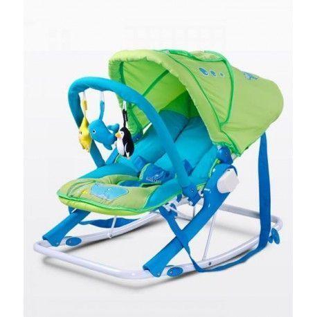 La nueva HAMACA AQUA CARETERO viene con una amplia capota que protege al bebé, especialmente cuando lo sacamos al exterior de la vivienda. Tiene un tamaño muy compacto, con asiento cómodo y ajustable y con arneses de seguridad de 3 puntos, con una barra antivuelco con juguetes muy atractivos que captarán toda la atención del bebé. PRECIO: 59€ PEDIDOS EN WWW.ROALBABABY.ES