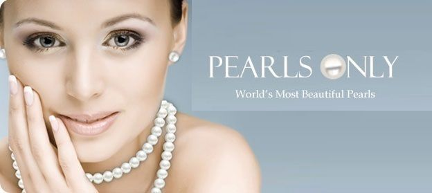 What You Need to Know About Pearls So You Can Buy The Best Pearl Necklace for Your Jewelry Collection