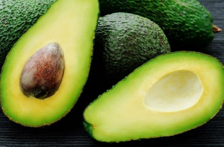 Αβοκάντο: 5 λόγοι που πρέπει να το εντάξουμε στην διατροφή μας!