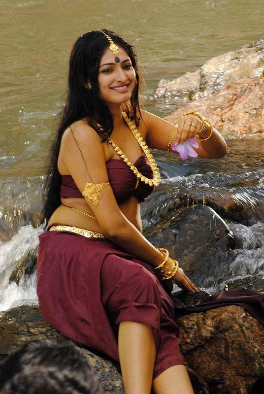 Actrss Hari Priya Hot N Sexy Photos, Wallpapers, Gallery -2511
