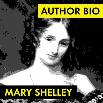Issues of Childhood in Mary Shelley's