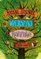 Wierszyki rodzinne - Michał Rusinek