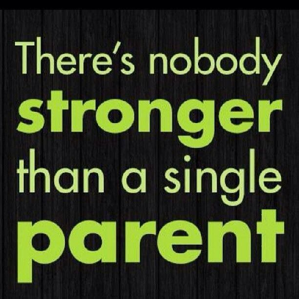 east preston single parent personals Free classified ads for personals and everything else  personals categories  single female in the atlanta area.