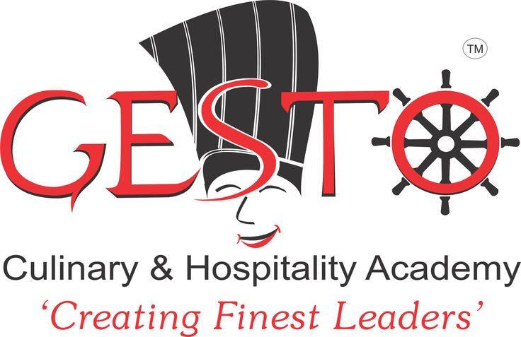 Hotel Management Institute - BSC Hotel Management Admission 2016