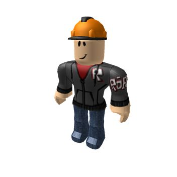 Builderman (With images) | Roblox, Roblox animation ...