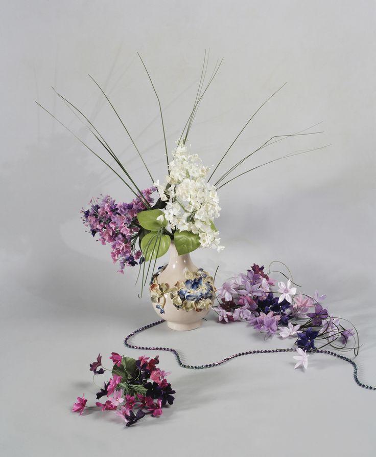 Бульки для цветов,цветы из ткани,бульки, инструменты для цветов,бульки из латуни,купить бульки,бульки купить,тычинки,флористическая проволока,клеящий