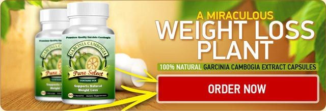 To speed up the weight loss, you can combine the Garcinia Cambogia Pure Select with healthy food and a regular workout session. This will help you in getting a slimmer and healthier body faster.
