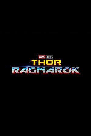 Watch Thor: Ragnarok Full Movie Free | Download  Free Movie | Stream Thor: Ragnarok Full Movie Free | Thor: Ragnarok Full Online Movie HD | Watch Free Full Movies Online HD  | Thor: Ragnarok Full HD Movie Free Online  | #ThorRagnarok #FullMovie #movie #film Thor: Ragnarok  Full Movie Free - Thor: Ragnarok Full Movie