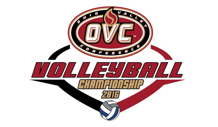 OVC Volleyball Championship field set, APSU Govs face Tennessee State in opener