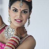 Wedding Bride provides the top-notch services for wedding preparation