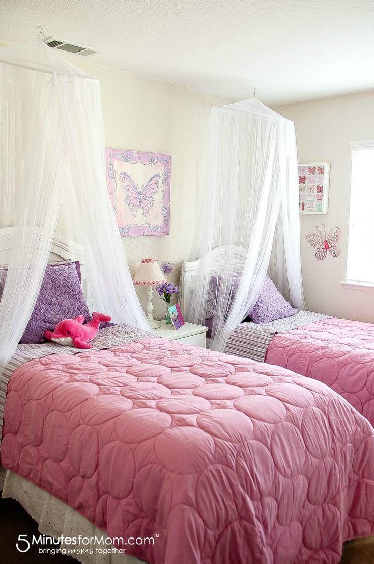 34 best images about kids 39 bedrooms on pinterest big kids tween and bookcases. Black Bedroom Furniture Sets. Home Design Ideas