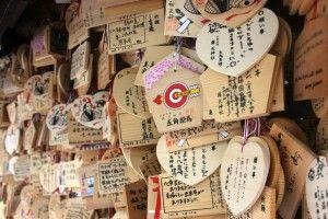 Apprendre le japonais, cinq astuces pour assimiler rapidement