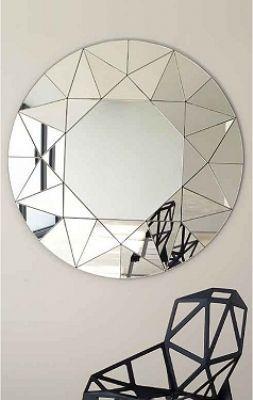 gallotti and radice dream mirror