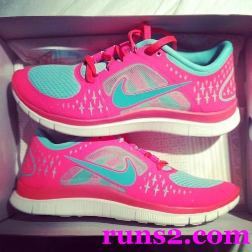 Website For Discount #nikes     cheap nike shoes, wholesale nike frees, #womens #running #shoes, discount nikes, tiffany blue nikes, hot punch nike frees, nike air max,nike roshe run