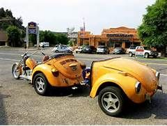 e223f74d90729c388b0ce7445a68eb14 a bug trike motorcycle 326 best motorcycle images on pinterest custom trikes, sidecar VW Wiring Harness Diagram at fashall.co
