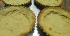 Fabulosa receta para Masa dulce para tarta apto celíacos. Base para tarta dulce SIN GLUTEN. Controlar que los ingredientes sean libre de TACC.